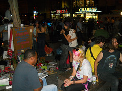 Occupy Wall Street (597)