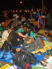 Occupy Wall Street (558)