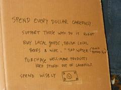 Occupy Wall Street (591)