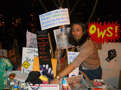Occupy Wall Street (570)
