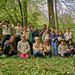 Antöny Fotos posted a photo:    unsere Piraten!