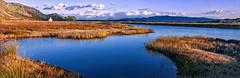 Peloponnese, Kalogria
