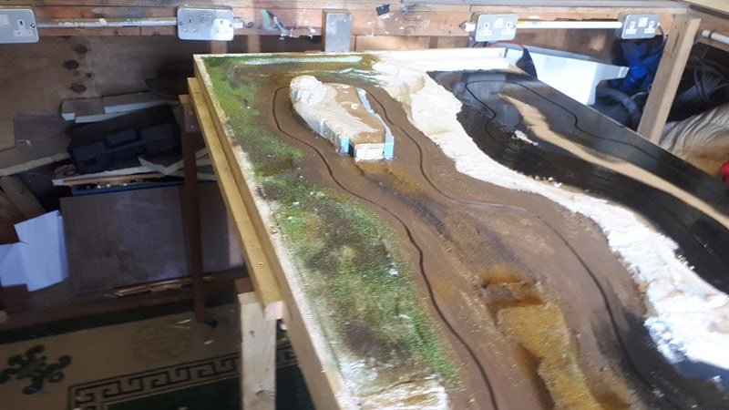Slot car racing 47835117701_9ac9f1f1d0_c