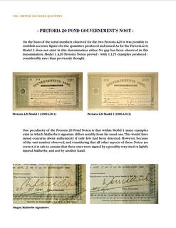 Kruger's Bluebacks sample page 2