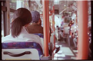 Retina Tokyo