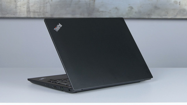 Lenovo ThinkPad E490