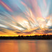 Time Stack 603 by Matt Molloy