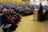 100-lecie przywrócenia stosunków dyplomatycznych między Stolicą Apostolską i Polską