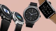 El mejor reloj inteligente 2019: Los mejores relojes inteligentes disponibles en la India https://t.co/BrrNtjx1rl https://t.co/wDBoA0mXms