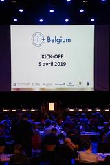 2019.04.05|I+Belgium