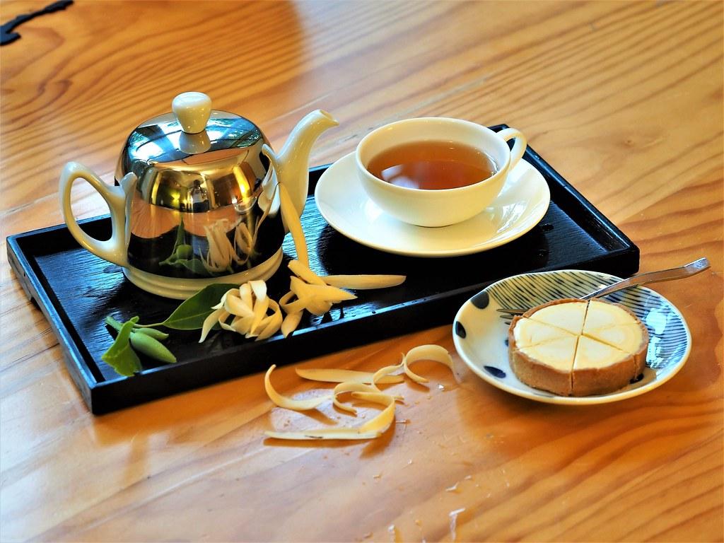 中西區六合境茶弥 (15)