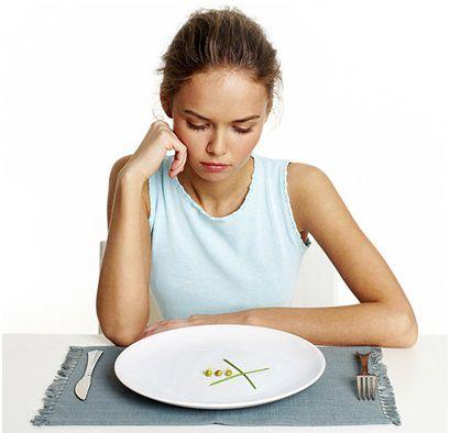 thực đơn ăn kiêng bệnh tiểu đường