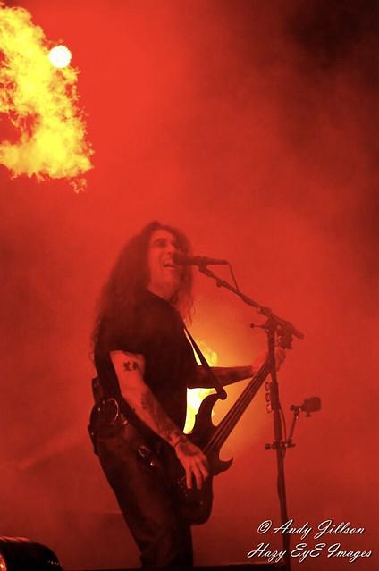 Slayer 16