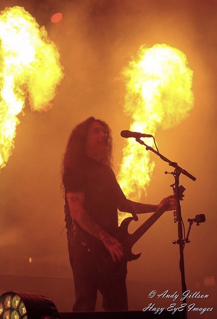 Slayer 15
