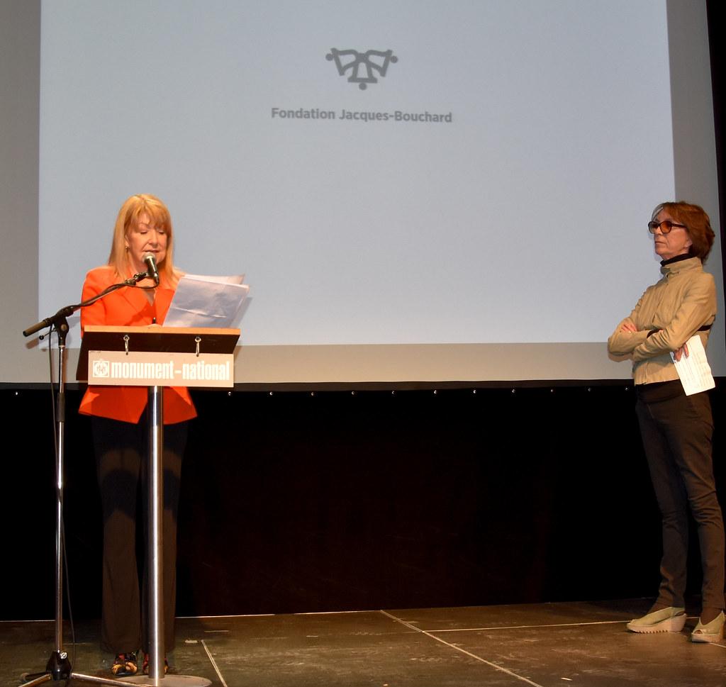 Vernissage 30 avril Deux femmes artistes en harmonie-20