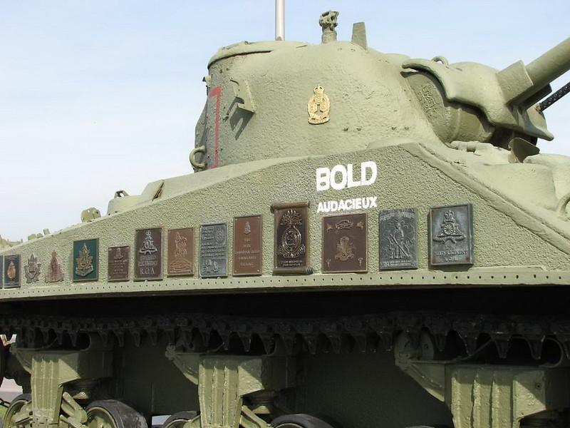 M4 Sherman DD 00003