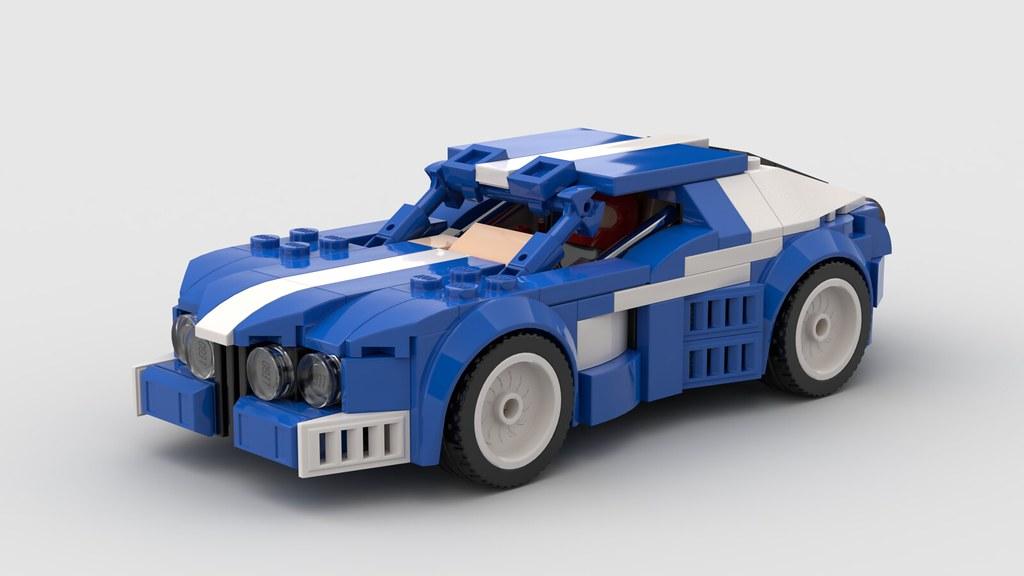 rally_car_1