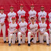 ehs_baseball_team2