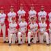 ehs_baseball_team2