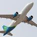 EI-DVL  -  Airbus A320-214  -  Aer Lingus  -  LHR/EGLL 15-5-19