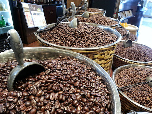 coffeebeans1