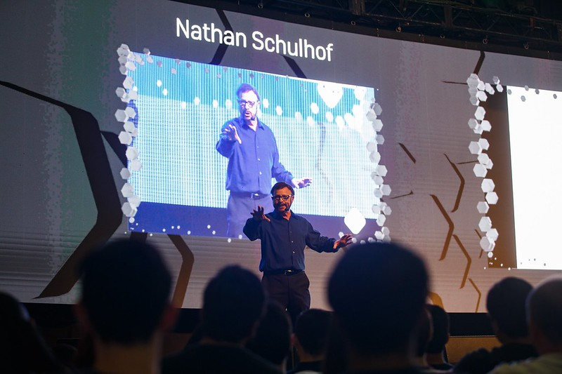 Natan Schulhof