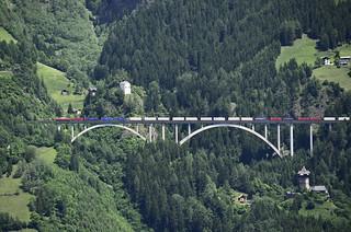 1020.018, Nachschiebe 41857, Falkenstein-Brücke, 08.06.2017