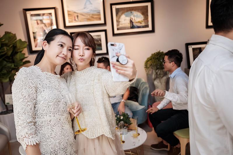 weddingday-240