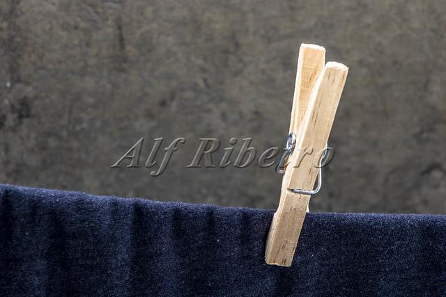 Alf Ribeiro 0273-52