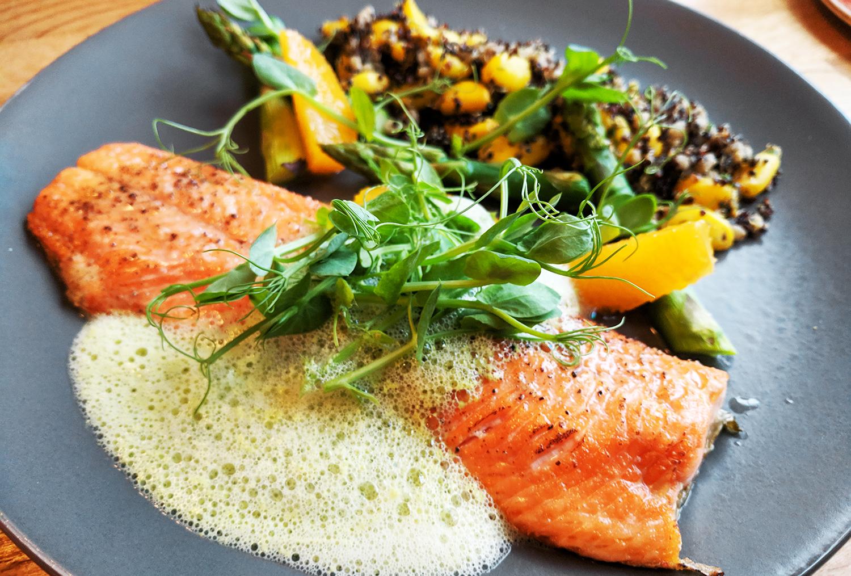 07iceland-hofn-humarhofnin-restaurant-food-travel