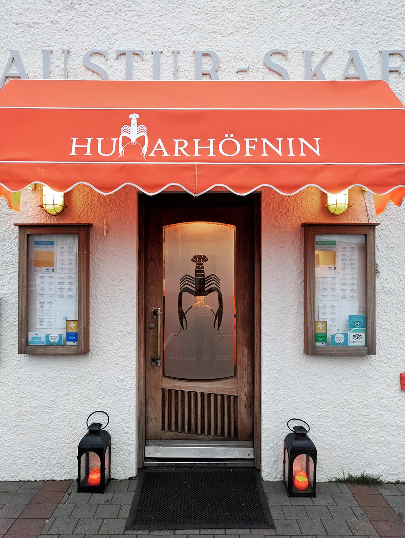 03iceland-hofn-humarhofnin-restaurant-food-travel