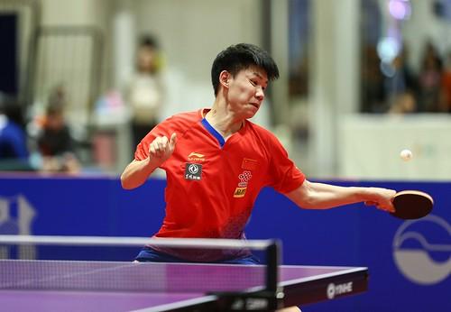 LIU Yebo-CHN (2)