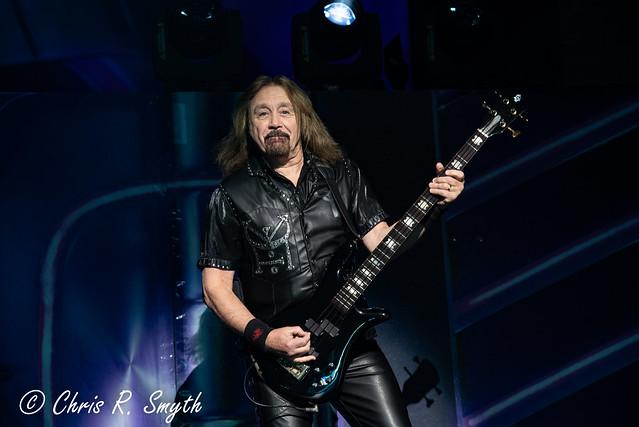 Judas Priest 29