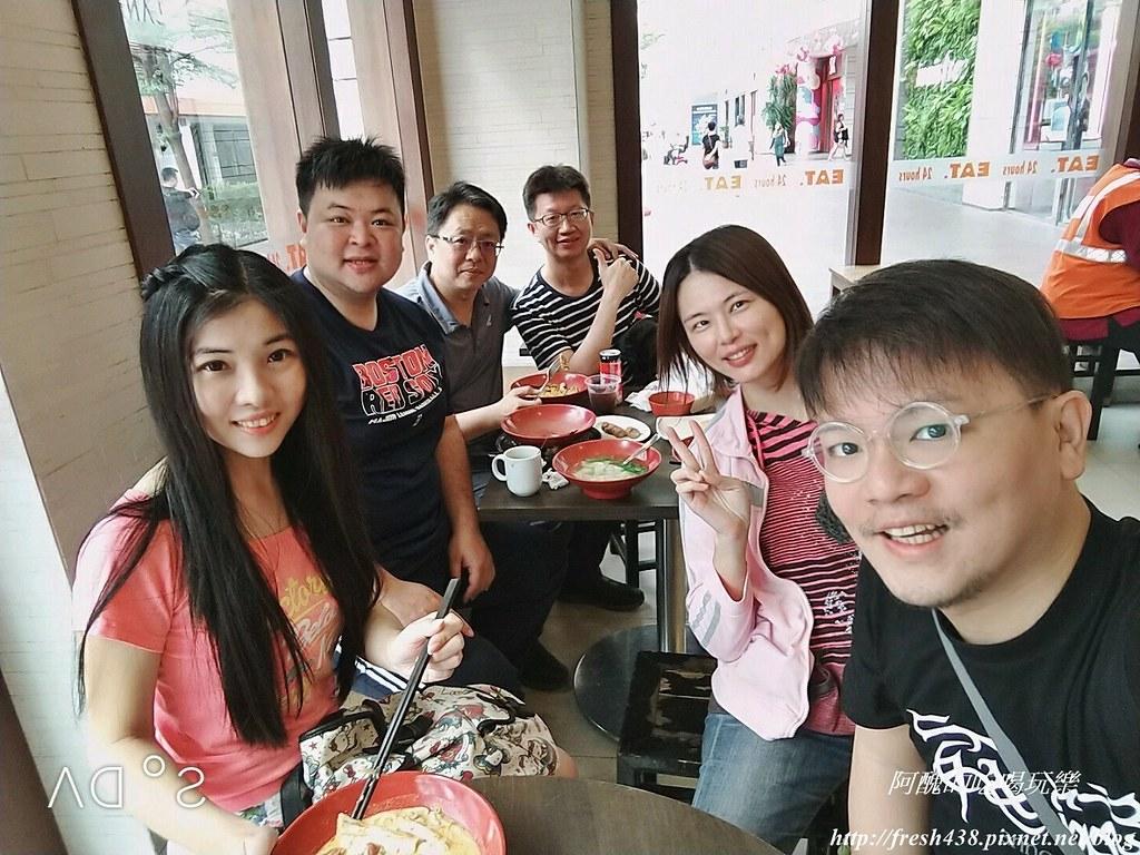 20190130 新加坡_190203_0023
