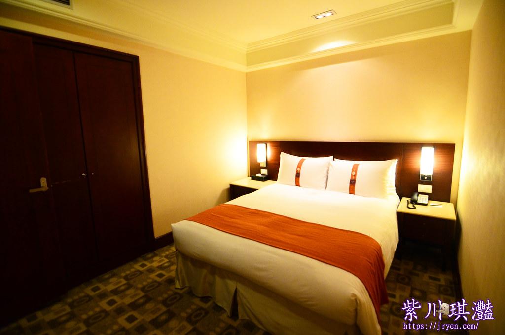 海灣渡假酒店-0025