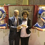 Sopa 25è Aniversari 2019 Jordi Rovira (17)
