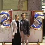 Sopa 25è Aniversari 2019 Jordi Rovira (9)