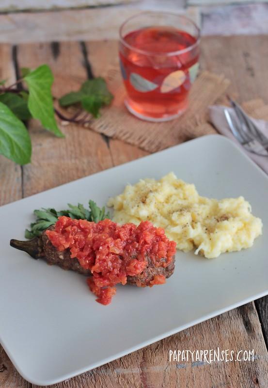 köz patlıcanlı köfte kebabı 012