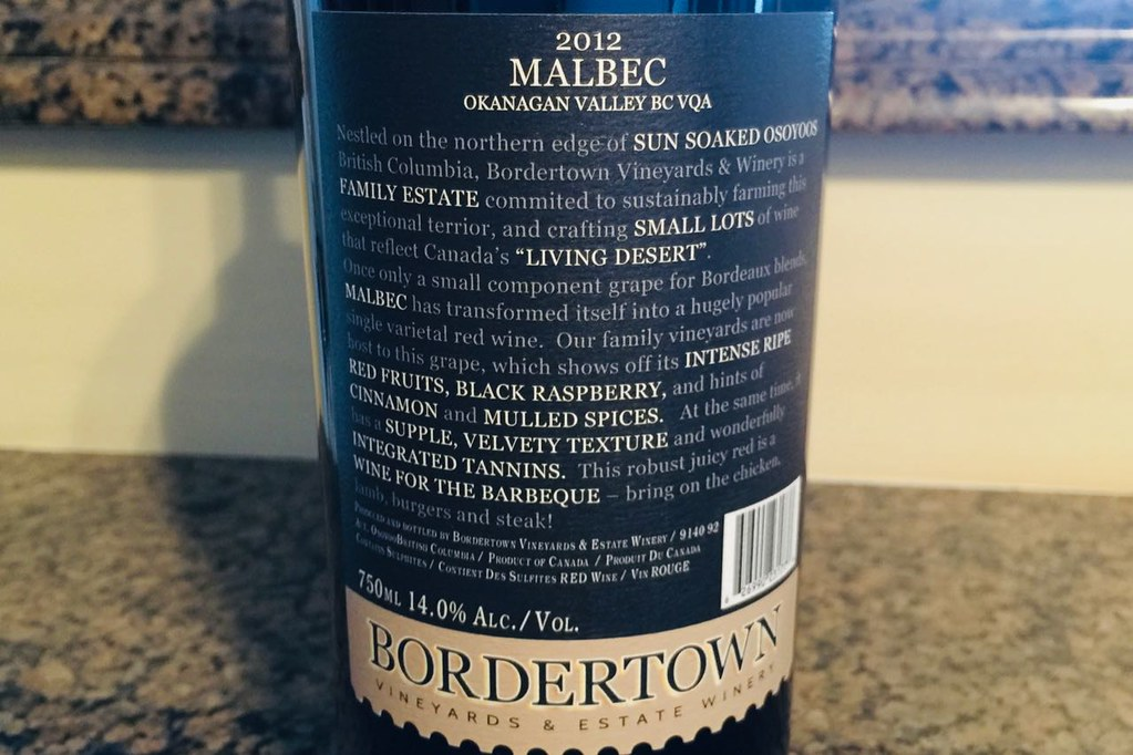 bordertown-malbec2