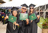"Leeward Community College celebrated spring 2019 commencement on Friday, May 10, 2018 at Tuthill Courtyard.  For even more photos, go to the Leeward CC 2019 commencement ceremony album at: <a href=""https://www.flickr.com/photos/leewardcc/sets/72157691388578653"">www.flickr.com/photos/leewardcc/sets/72157691388578653</a>"