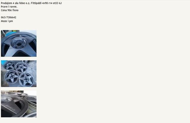 Zanimljivi oglasi - Page 7 47844954392_1290297dec_z