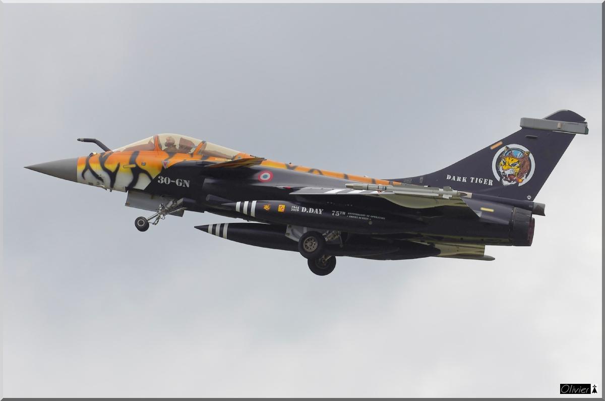 Nato Tiger Meet 2019 - Mont de Marsan 17 mai - Page 2 47845366072_b284c30a00_o