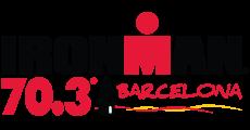 ironman703 barcelona