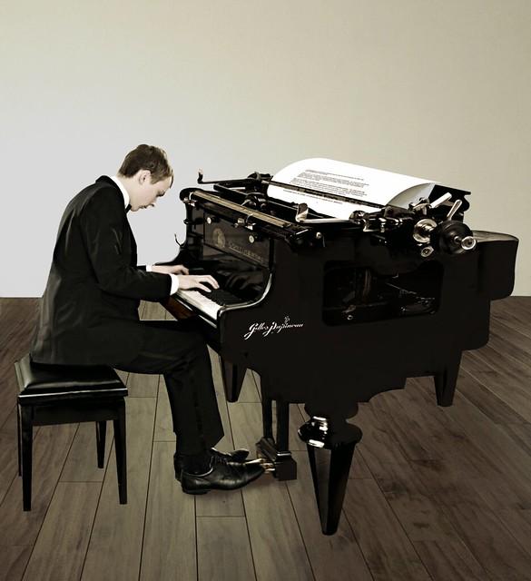 Lettre à Élise (Beethoven)