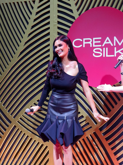 creamsilk color revive (37 of 50)