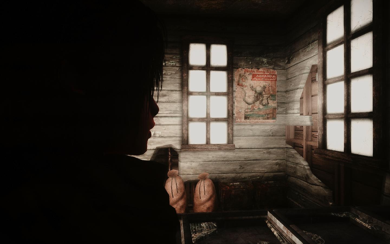 Fallout Screenshots XIII - Page 42 47846071232_5871314259_o