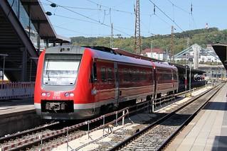 612120 Ulm 12.09.18