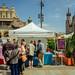 FOTORELACJA: Pałac Potockich w Krakowie
