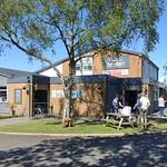 The Sir Tom Finney pub, Penwortham, Preston