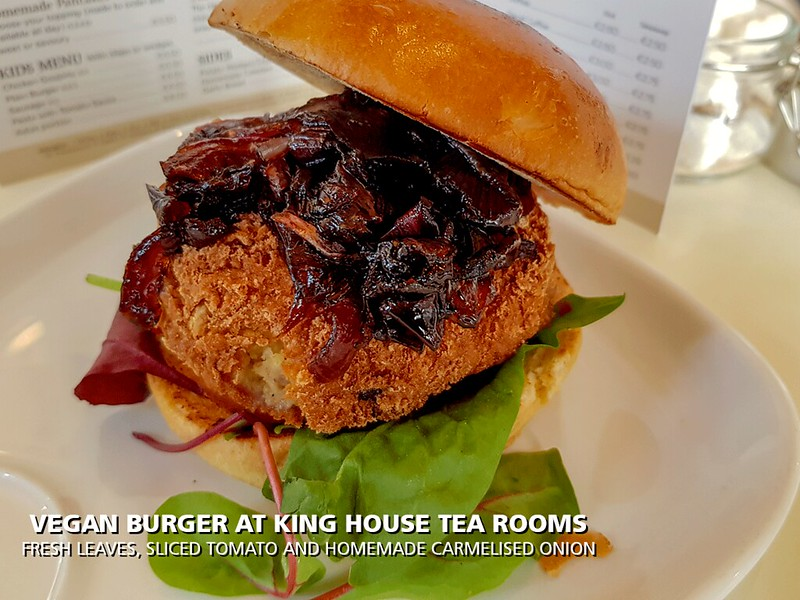VeganBurger---King-House-Tea-Rooms